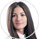 karolina-formela-kosmetolog